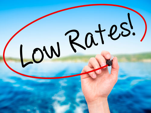 Lower-Your-Rates