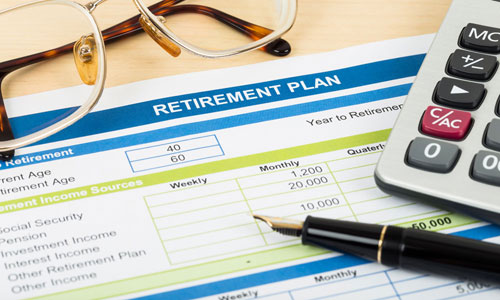 Retirement-Maximum-Lending-med