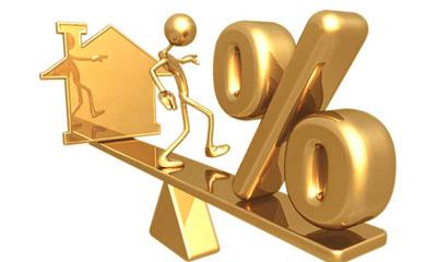adjustable-rates-mortgage