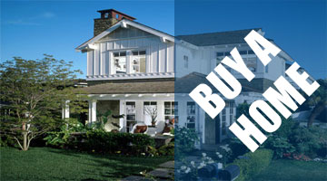 Buy A Home Maximum Lending