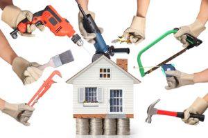 Home Improvement Loans >> Home Improvement Loans Maximum Lending