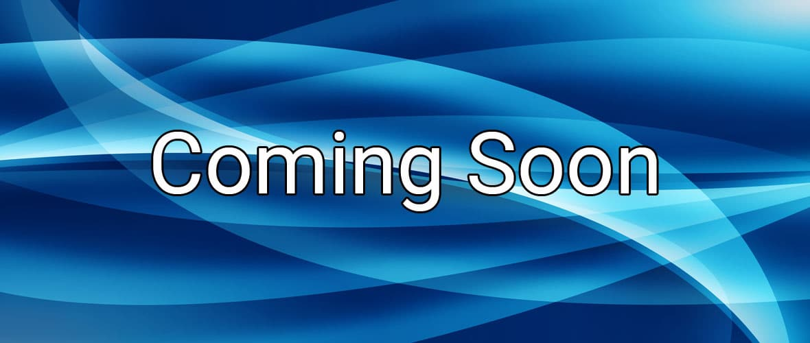 Media center coming soon